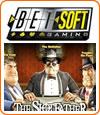 Slot Father de Betsoft est une machine à sous surprenante.