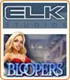 Bloopers, machine à sous slot de ELK Studios. Notre avis.