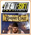 Barbary Coast de Betsoft : notre avis sur cette machine à sous et son fonctionnement.