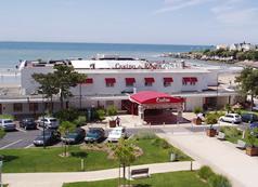 Casino de Royan-Pontaillac.