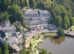 Casino de Bagnoles-de-L'orne..
