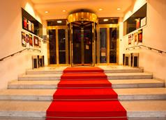 Grand Casino de Bandol (Partouche)..