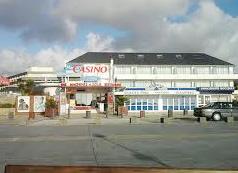 Casino Barrière de Bénodet..