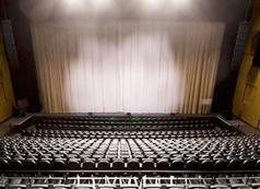 Casino Théâtre de Barrière à Toulouse..
