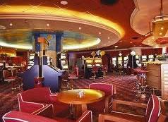 Casino de Carnac..