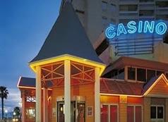 Casino Joa de Canet-en-Roussillon..