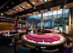 Casino Joa de Montrond-les-bains..