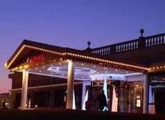 Casino Joa du Tréport.