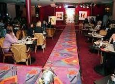 Casino Tranchant de Valras-Plage..
