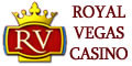 Casino Royal Vegas.