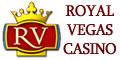 Casino Royal Vegas.