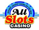 Casino All Slots.