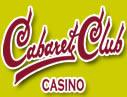 Casino Cabaret Club.