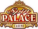 Casino Spin Palace.