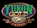 Yukon Gold Casino online.
