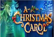 Machine à sous A Christmas Carol de Betsoft.