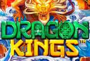 Machine à sous Dragon Kings de Betsoft.