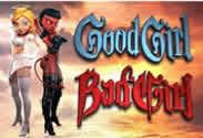 Machine à sous Good Girl Bad Girl de Betsoft.