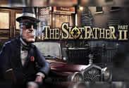 Machine à sous The Slotfather 2 de Betsoft.