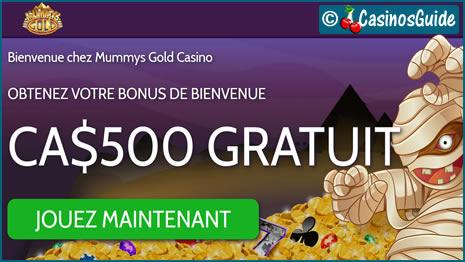 Casino Mummys Gold, situs mesin slot Microgaming berkualitas tinggi lainnya.