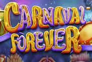 Machine à sous gratuite Carnaval Forever de Betsoft.