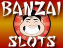 Banzai Slots Casino.